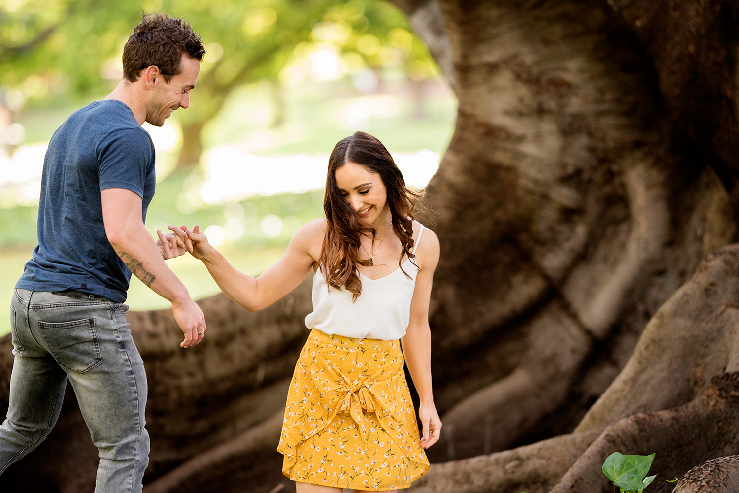 engagement photographer perth 02.jpg