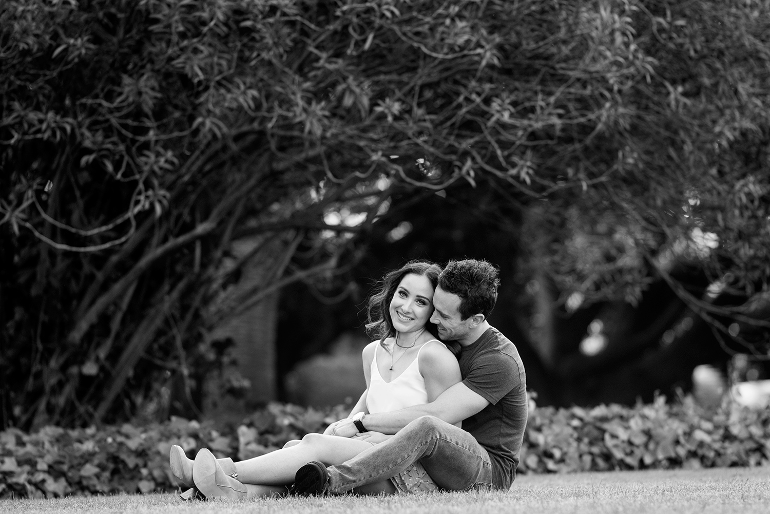 engagement photographer perth 03.jpg