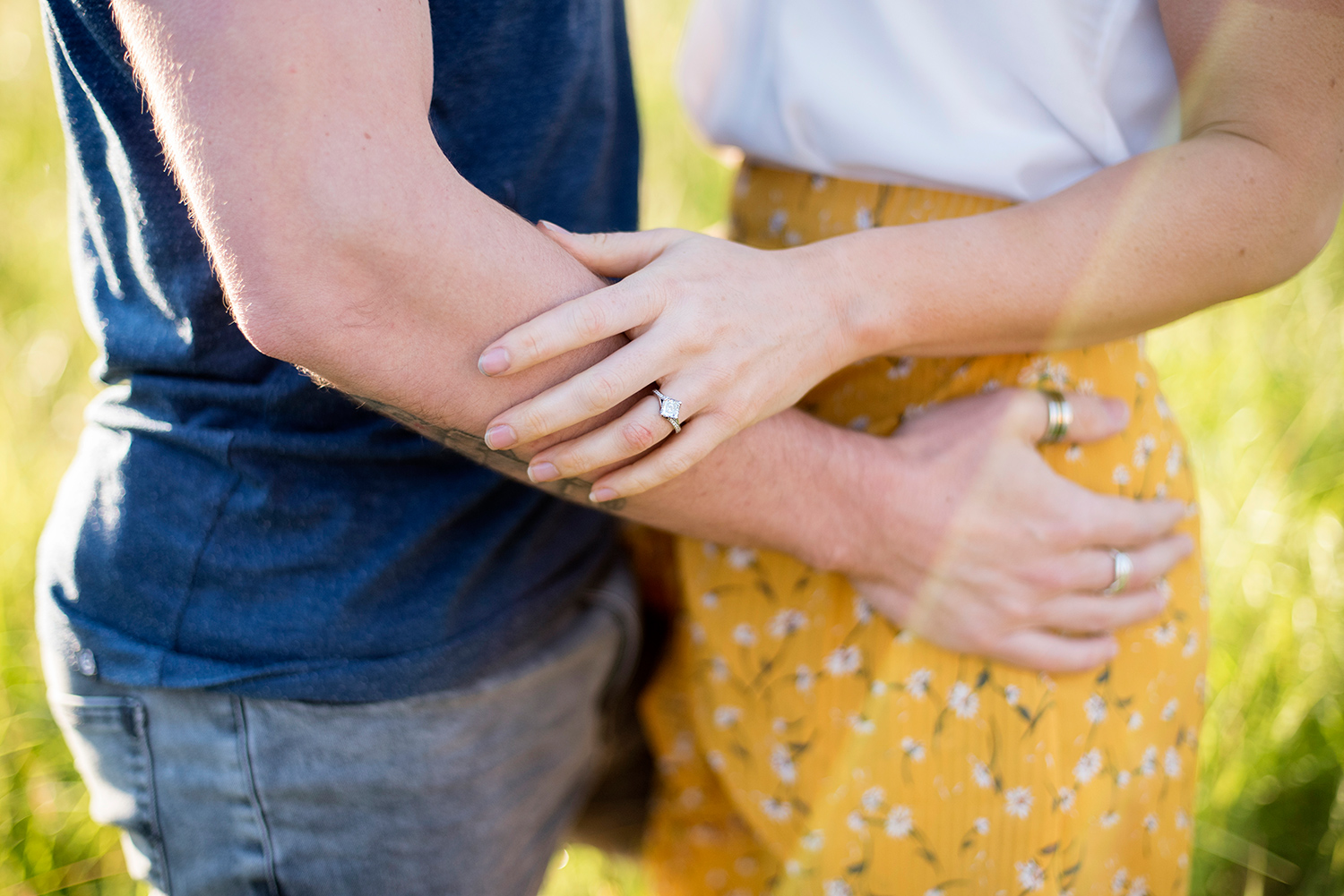 engagement photographer perth 11.jpg