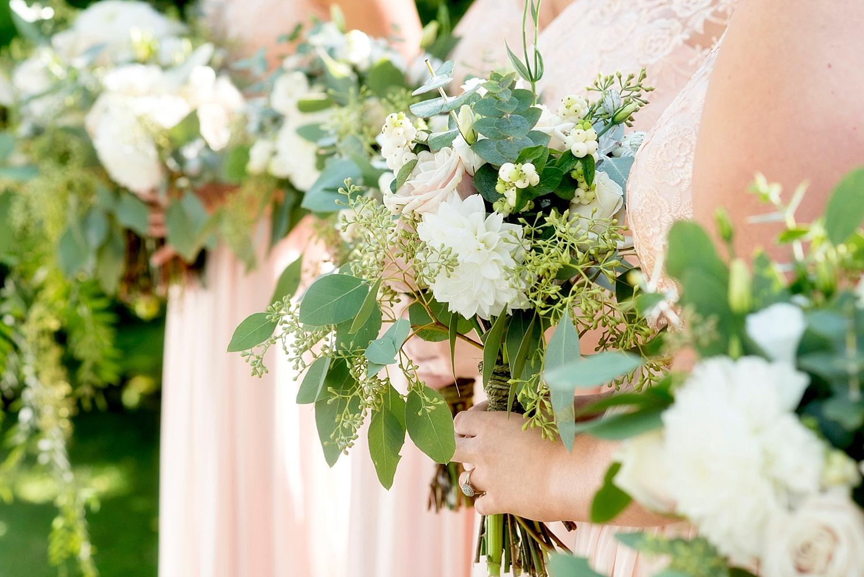 05_houghtons winery wedding perth.JPG