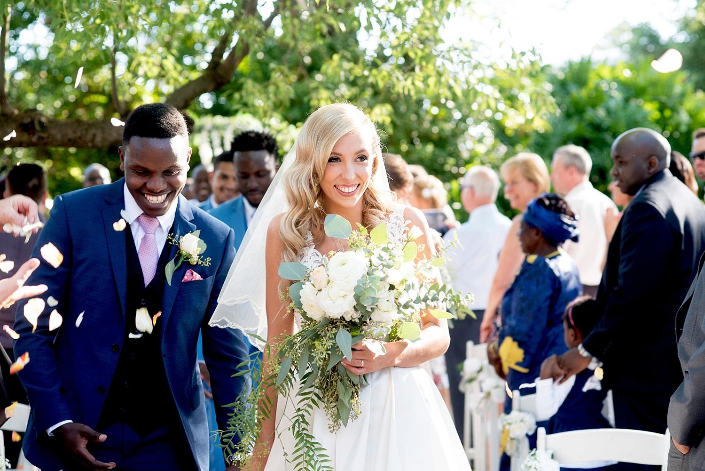 10_houghtons winery wedding perth.JPG