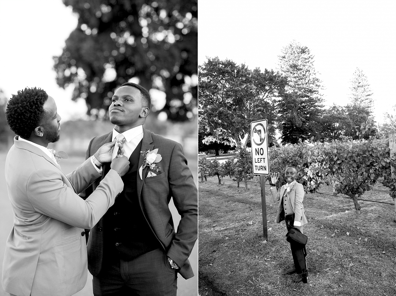 15_houghtons winery wedding perth.JPG