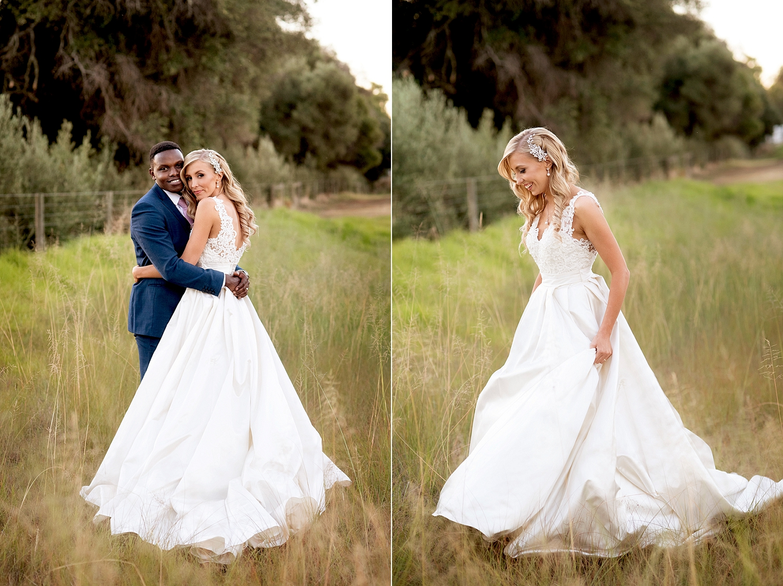 24_houghtons winery wedding perth.JPG