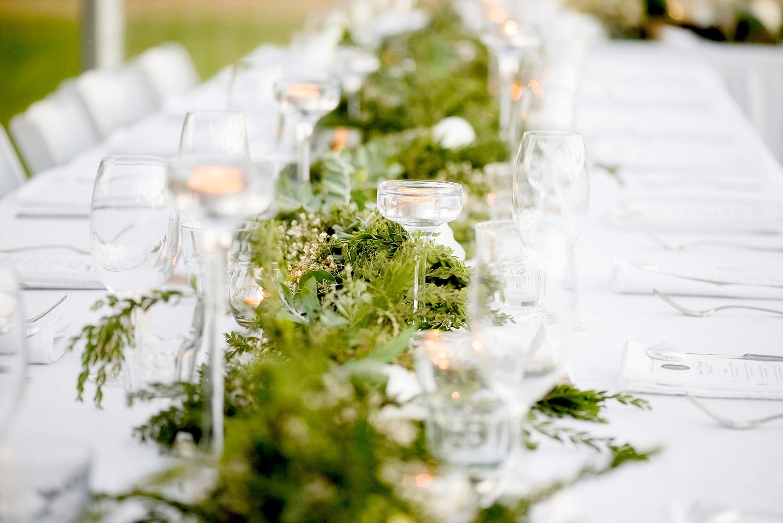 27_houghtons winery wedding perth.JPG