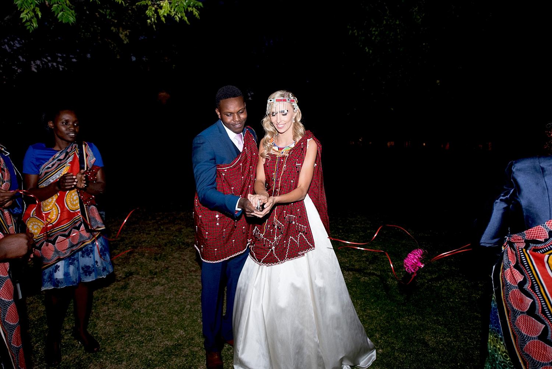 30_houghtons winery wedding perth.JPG