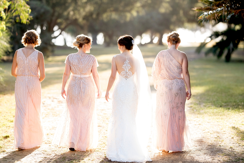 02_perth wedding photographer deray simcoe .jpg
