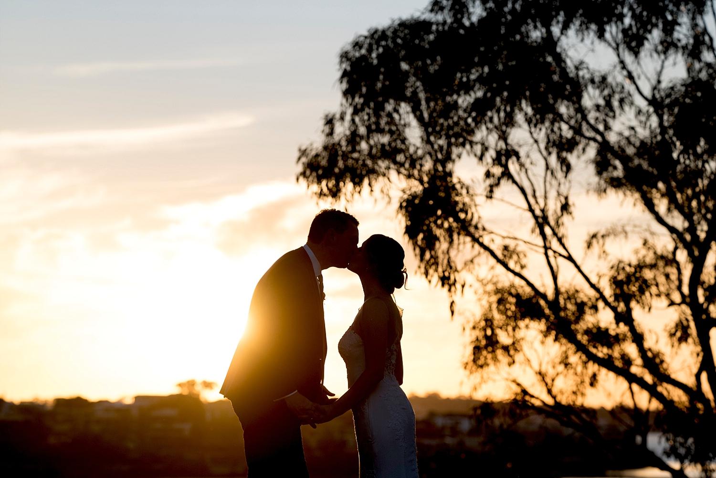 08_perth wedding photographer deray simcoe .jpg