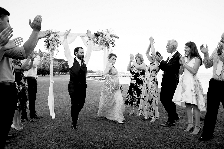 11_perth wedding photographer deray simcoe .jpg