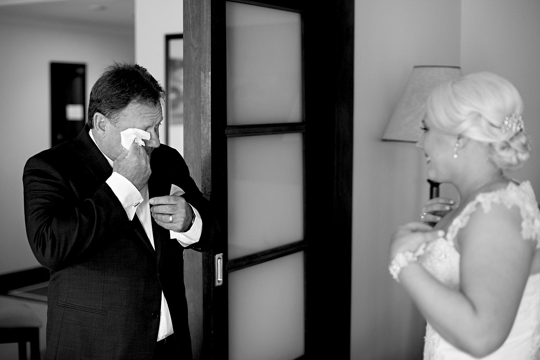 13_perth wedding photographer deray simcoe .jpg