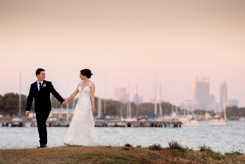 12_perth wedding photographer deray simcoe .jpg