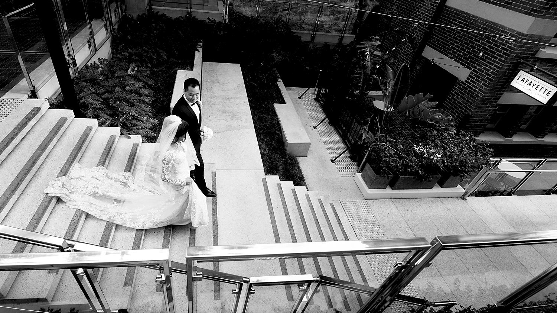 15_perth wedding photographer deray simcoe .jpg