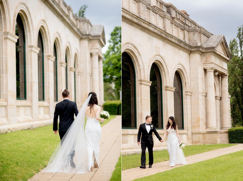14_perth wedding photographer deray simcoe .jpg