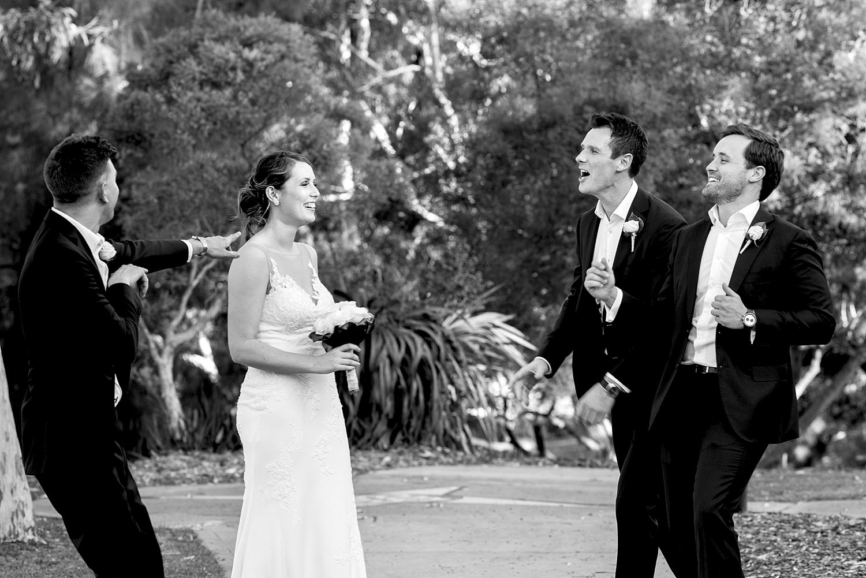 18_perth wedding photographer deray simcoe .jpg