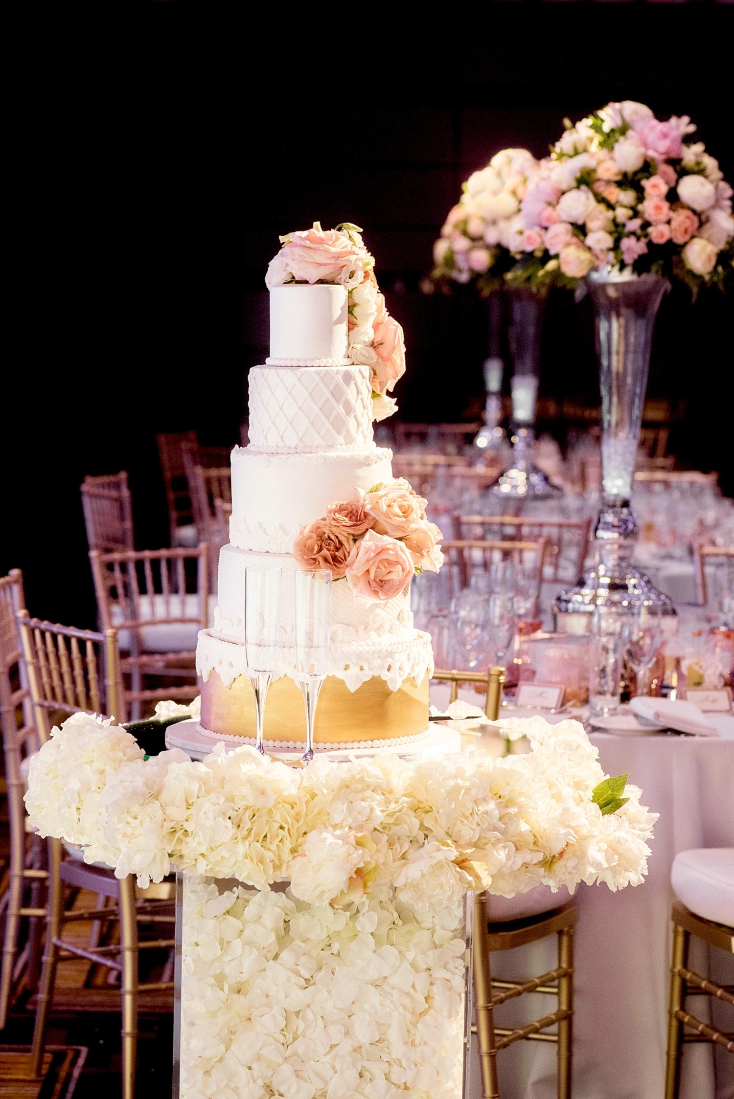 16_perth wedding photographer deray simcoe .jpg