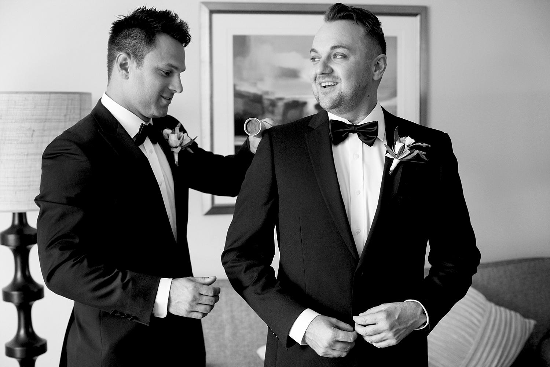 20_perth wedding photographer deray simcoe .jpg
