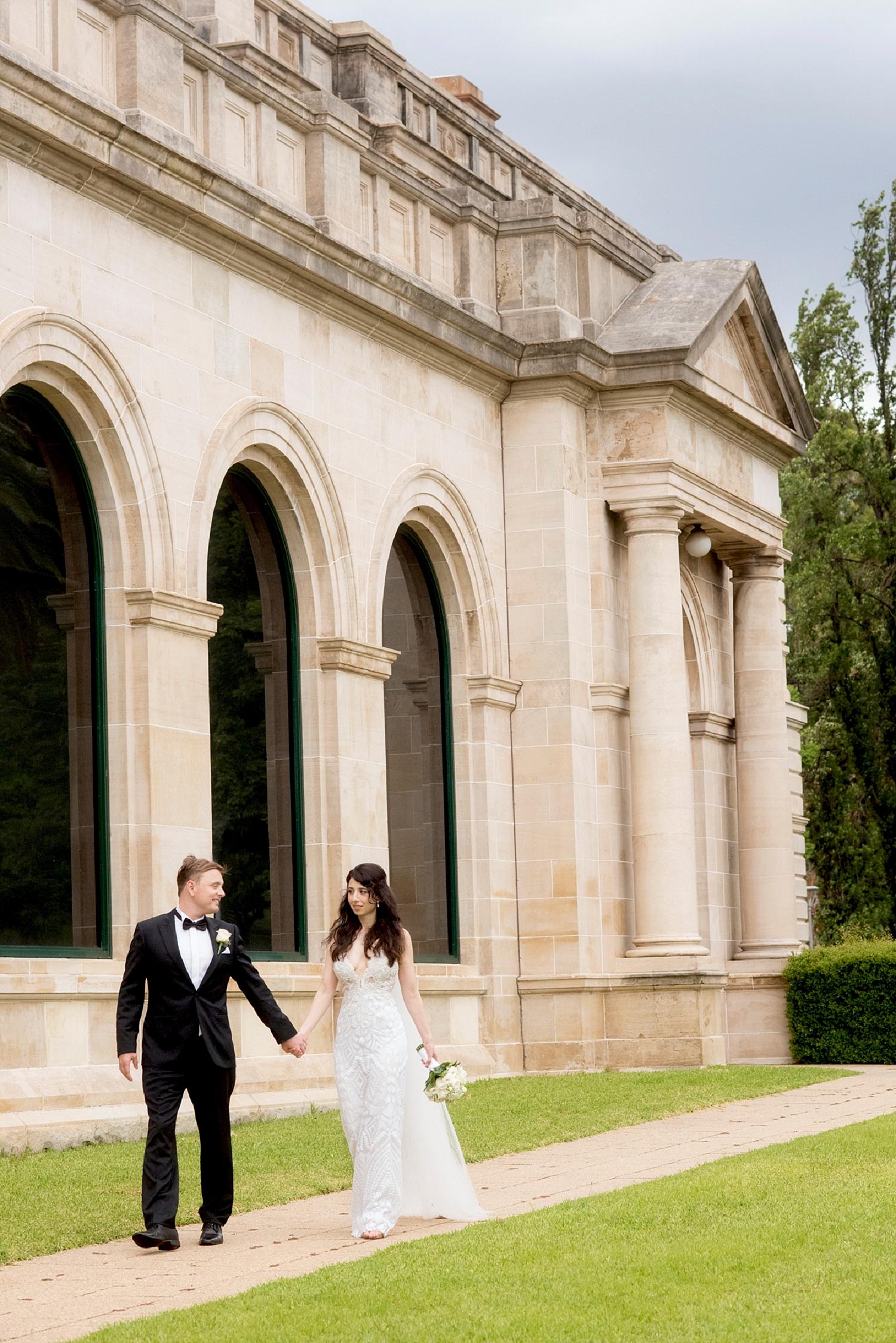 19_perth wedding photographer deray simcoe .jpg