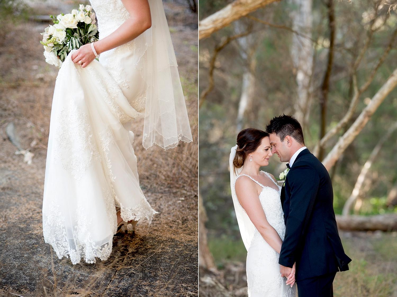 22_perth wedding photographer deray simcoe .jpg