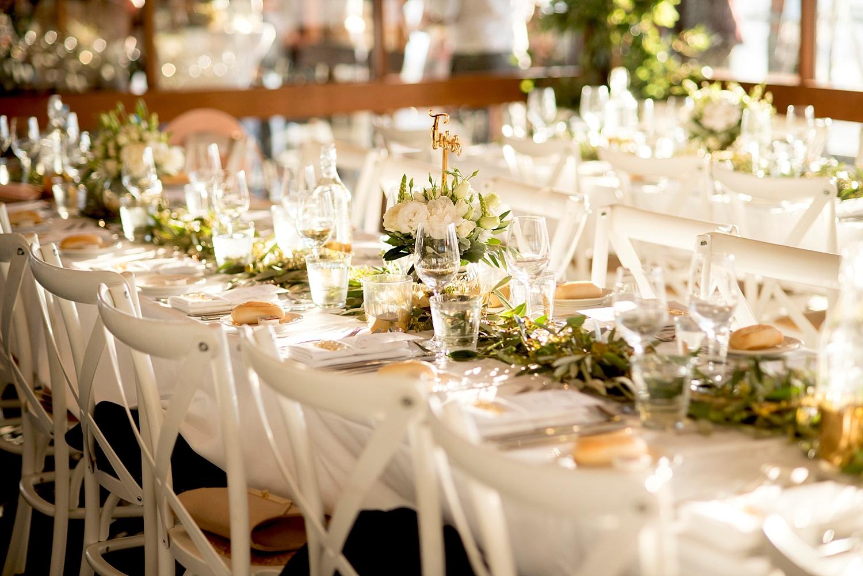 23_perth wedding photographer deray simcoe .jpg