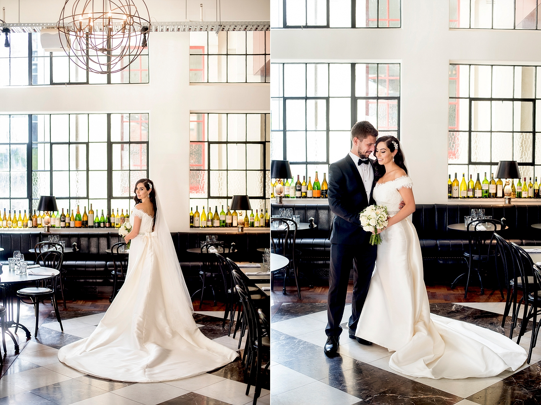 27_perth wedding photographer deray simcoe .jpg