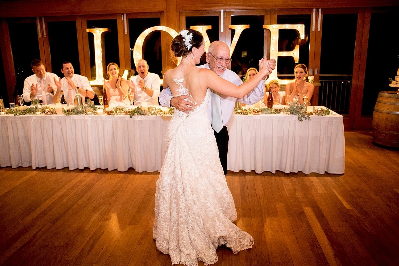 30_perth wedding photographer deray simcoe .jpg