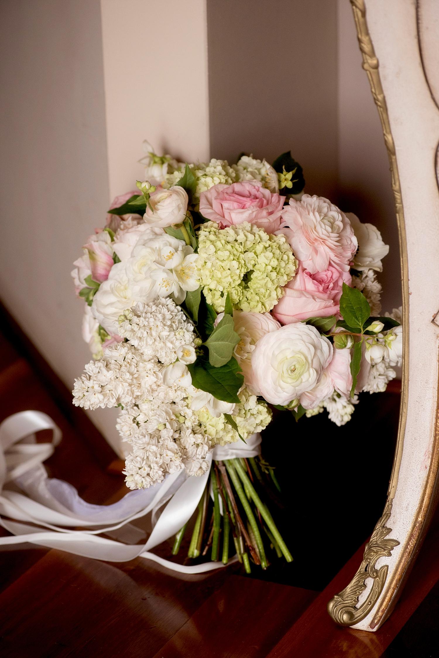 29_perth wedding photographer deray simcoe .jpg