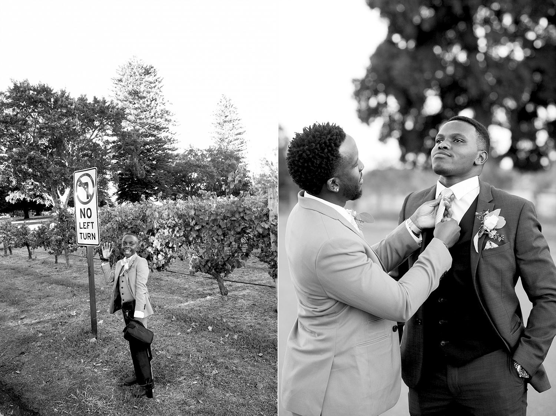 31_perth wedding photographer deray simcoe .JPG