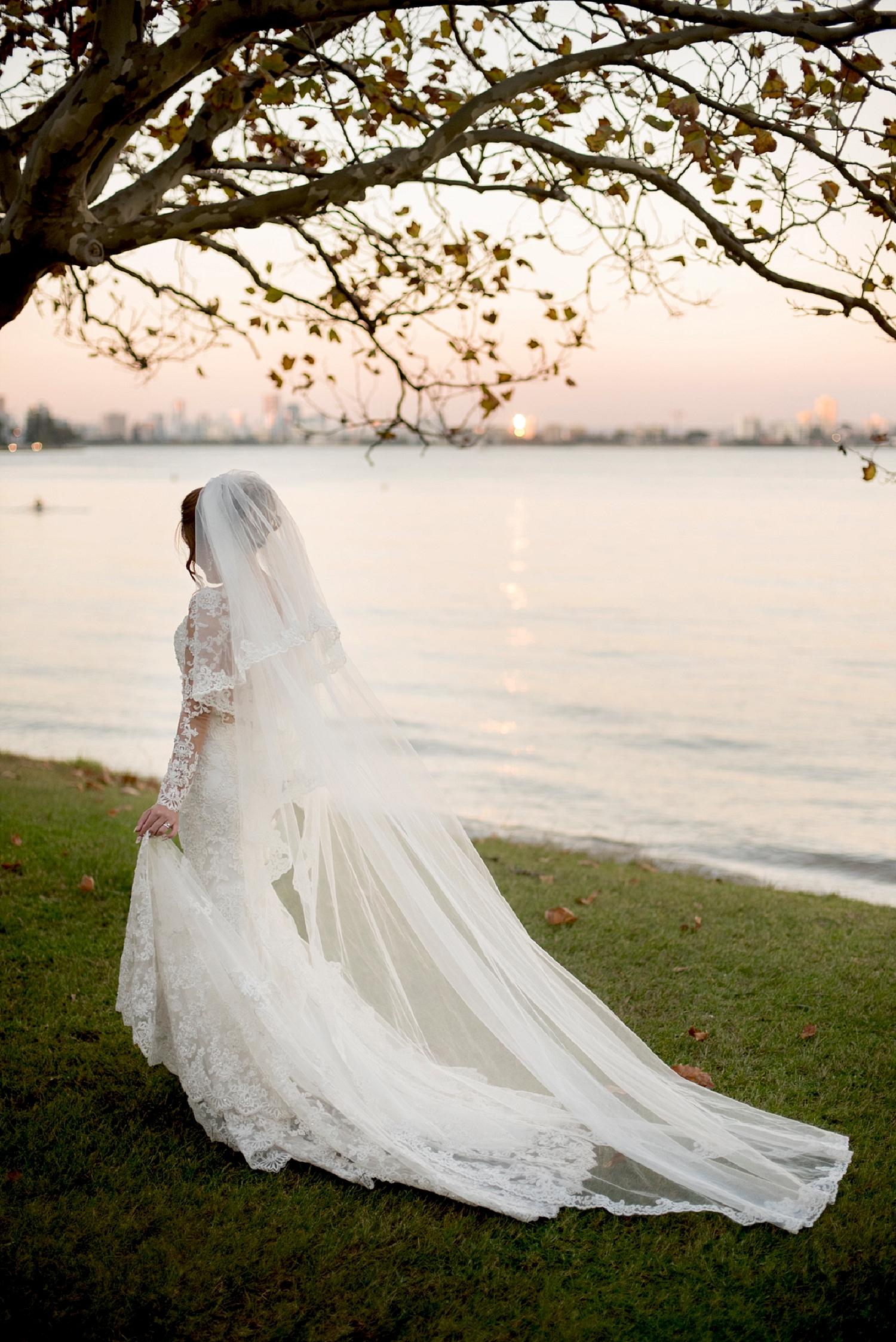32_perth wedding photographer deray simcoe .jpg