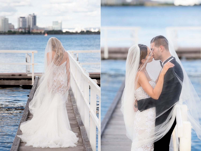 35_perth wedding photographer deray simcoe .jpg