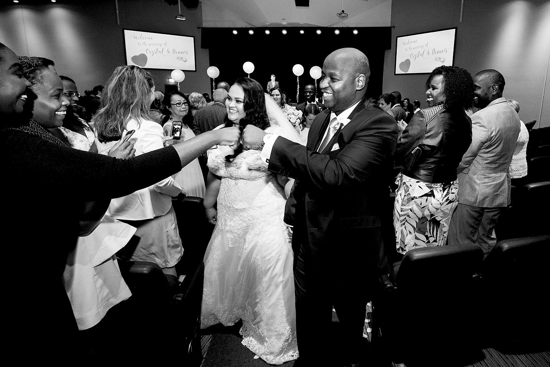 37_perth wedding photographer deray simcoe .jpg