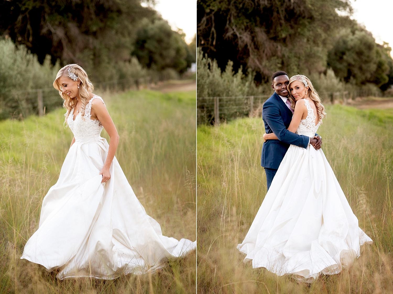 38_perth wedding photographer deray simcoe .JPG