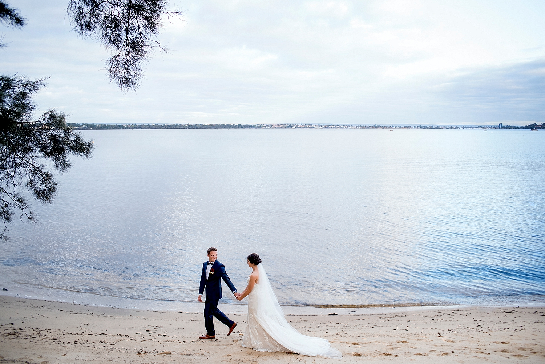 40_perth wedding photographer deray simcoe .jpg