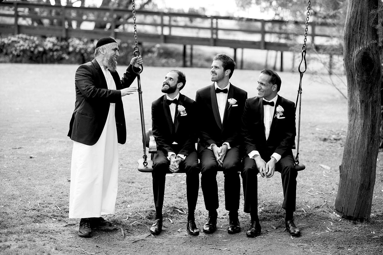 41_perth wedding photographer deray simcoe .jpg