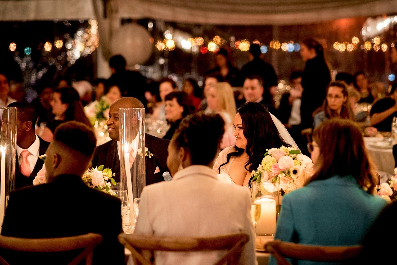 42_perth wedding photographer deray simcoe .jpg