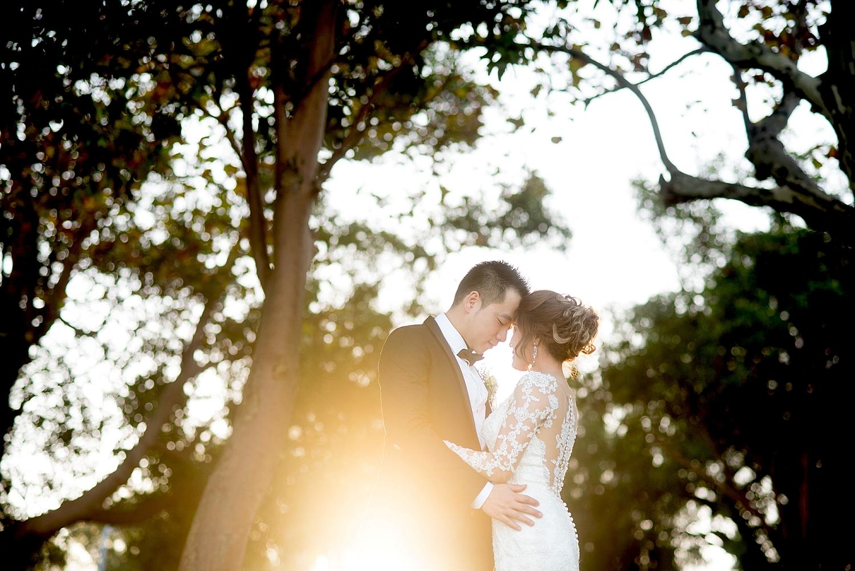48_perth wedding photographer deray simcoe .jpg
