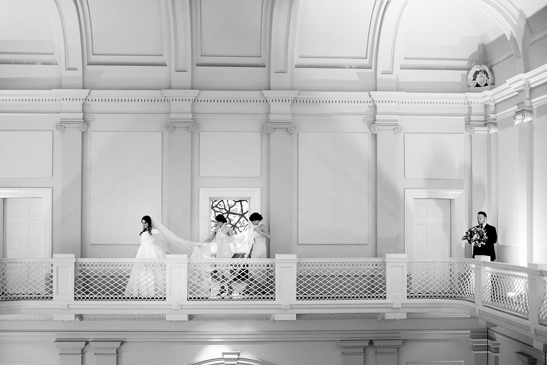 47_perth wedding photographer deray simcoe .jpg
