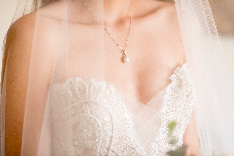 50_perth wedding photographer deray simcoe .jpg
