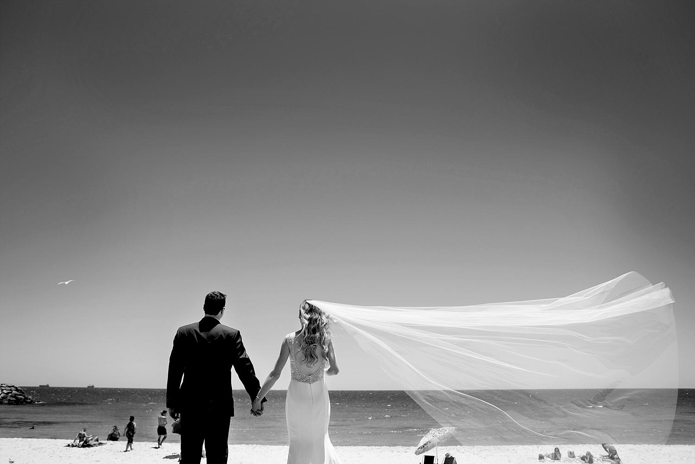 51_perth wedding photographer deray simcoe .jpg