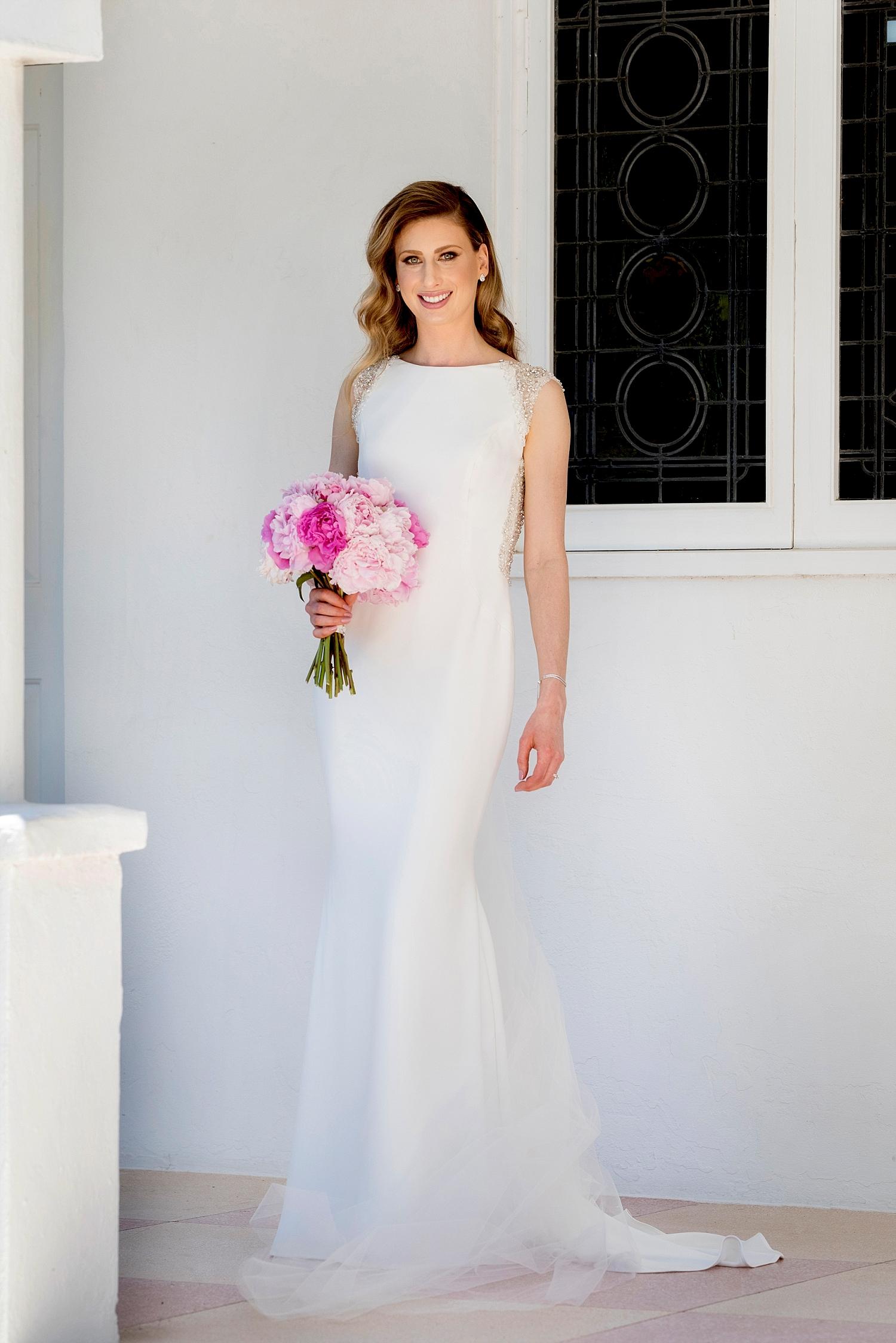 49_perth wedding photographer deray simcoe .jpg