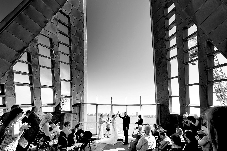 54_perth wedding photographer deray simcoe .jpg