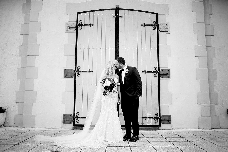 56_perth wedding photographer deray simcoe .jpg