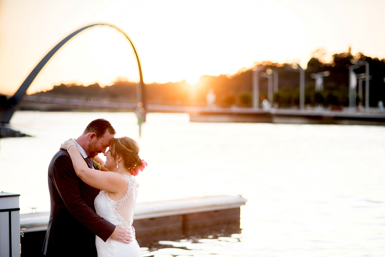 57_perth wedding photographer deray simcoe .jpg