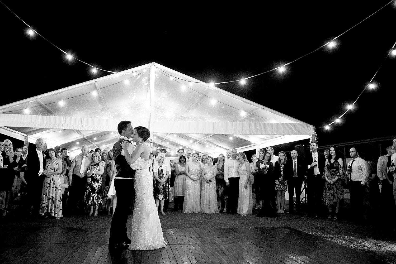 58_perth wedding photographer deray simcoe .jpg
