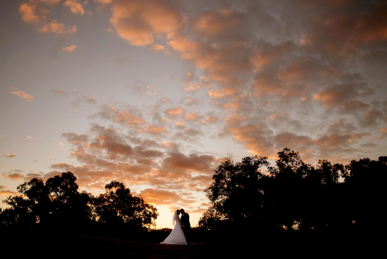 62_perth wedding photographer deray simcoe .jpg