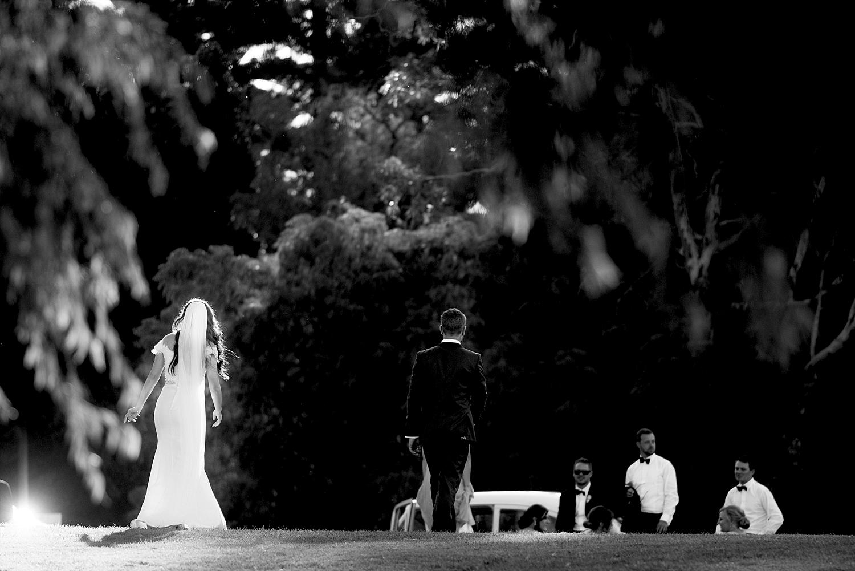 63_perth wedding photographer deray simcoe .jpg