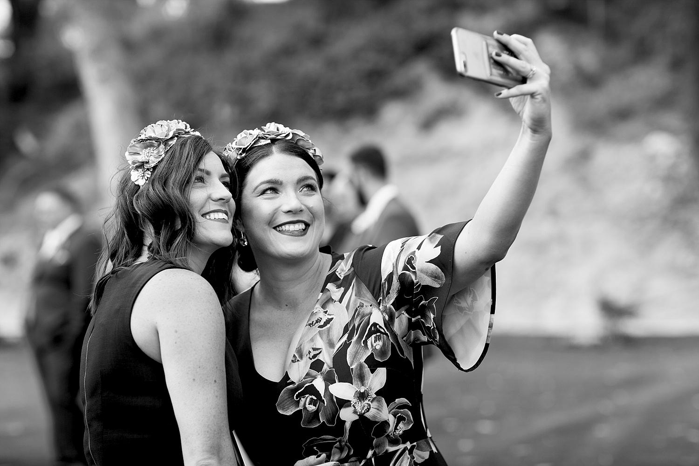 64_perth wedding photographer deray simcoe .jpg