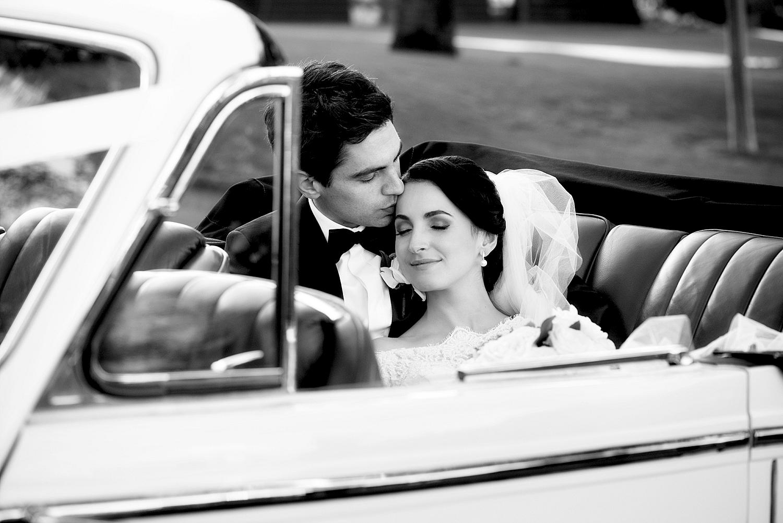 69_perth wedding photographer deray simcoe .jpg