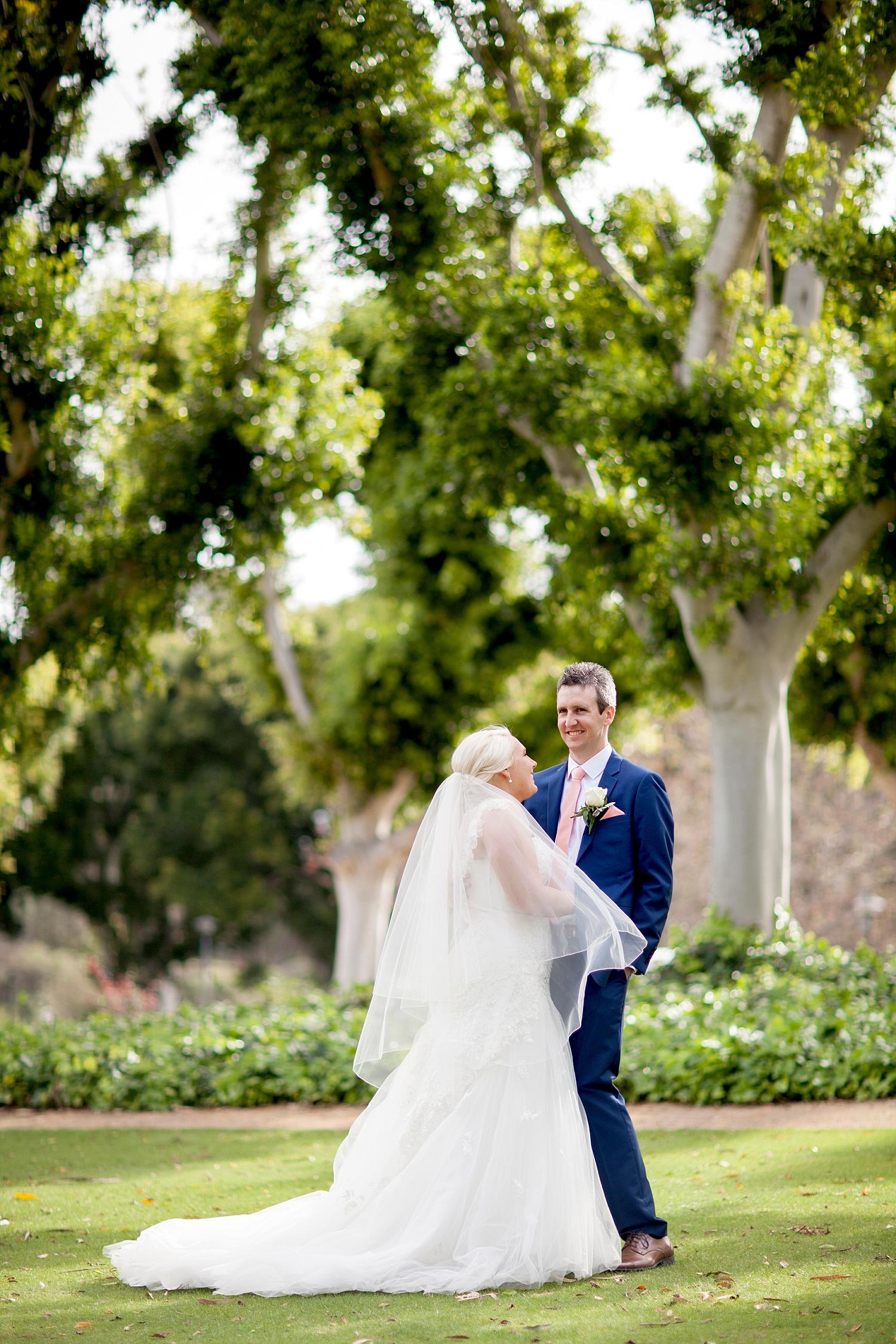 67_perth wedding photographer deray simcoe .jpg