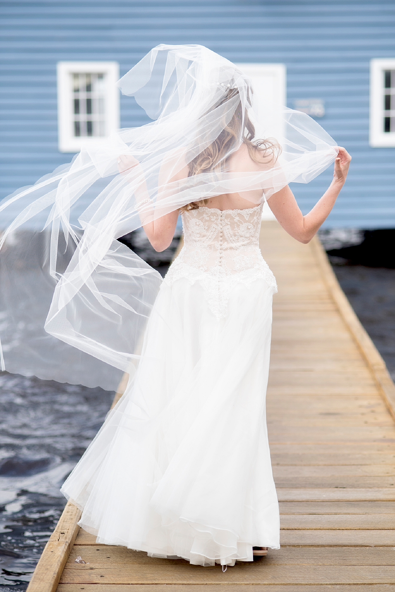 72_perth wedding photographer deray simcoe .jpg