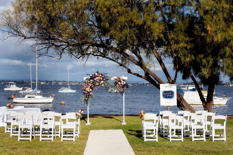 73_perth wedding photographer deray simcoe .jpg