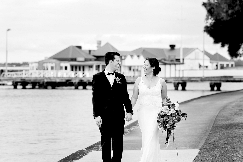 78_perth wedding photographer deray simcoe .jpg